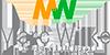Marc Wilke – Ihr Tischler aus Barsinghausen Logo