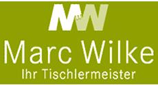 Marc Wilke Tischler Barsinghausen